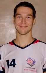 Иван Харченко