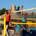 BVDC Antalya 2013