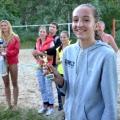 Кубок Киевского Моря среди смешанных команд 28-29 июня 2014 г.